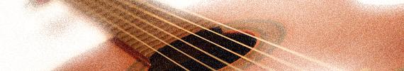 ぽろろんギター教室